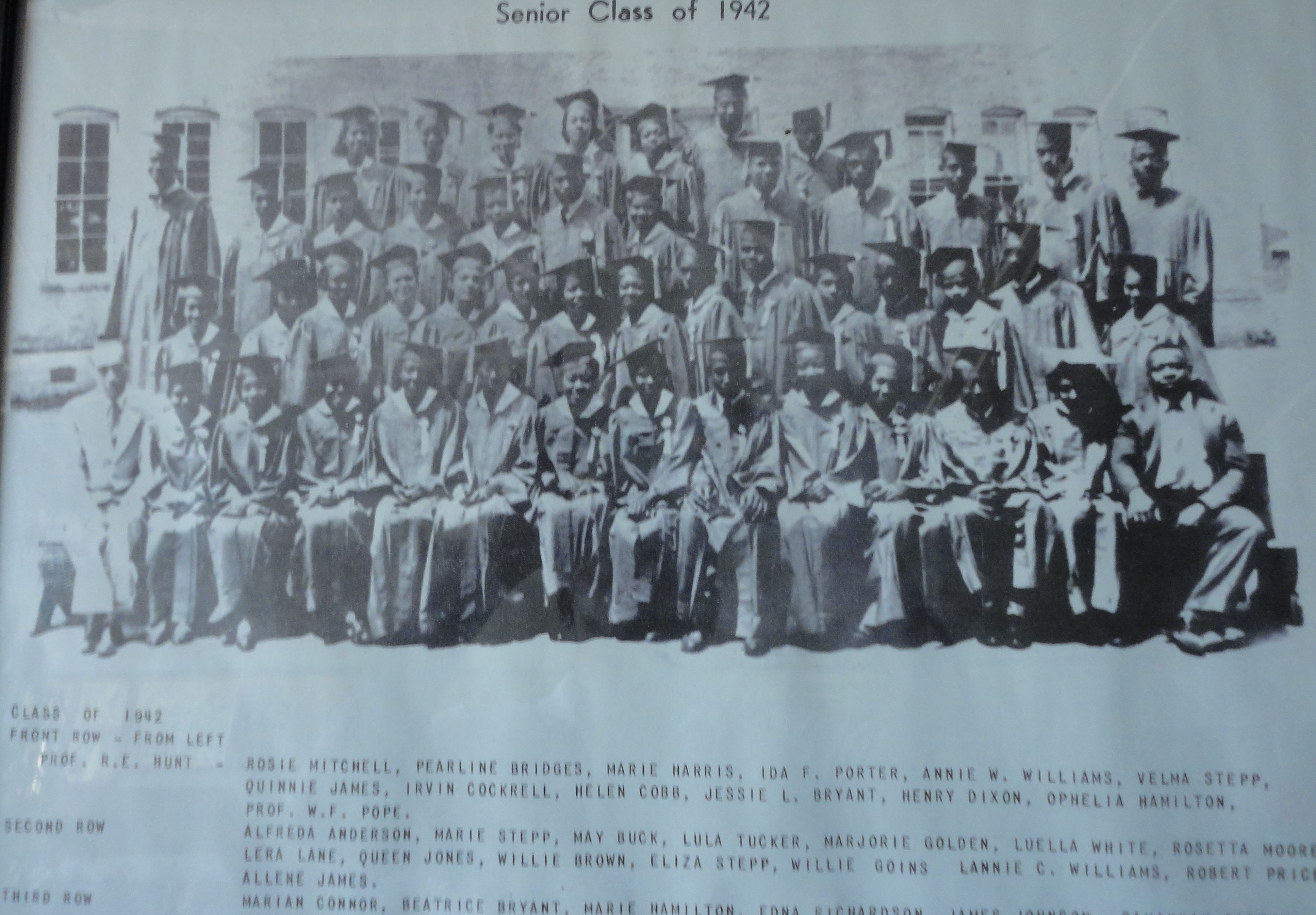 UA Class 1942